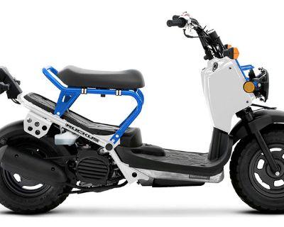2022 Honda Ruckus Scooter Norfolk, NE