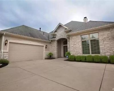 OPTIONS Estate Sale: SUPER NICE HOUSE in Yankee Trace with LOTS of FANTASTIC ITEMS.