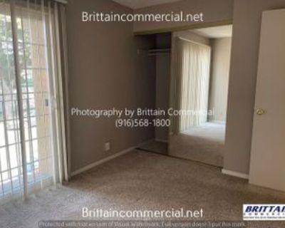 1616 E St #4, Sacramento, CA 95814 1 Bedroom Apartment