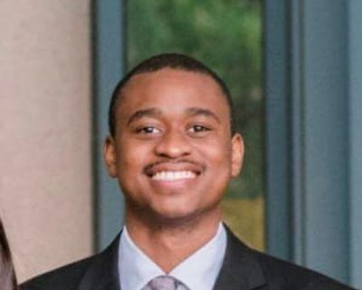 Austin, 25 years, Male - Looking in: Fairfax Fairfax city VA