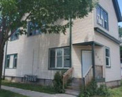 2401 N Weil St, Milwaukee, WI 53212 2 Bedroom Condo