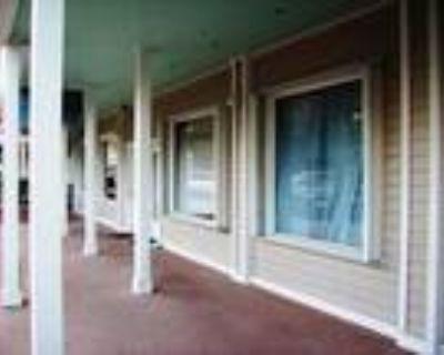 Affordable Commercial Condominium