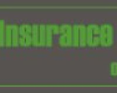 Crouch Insurance Service