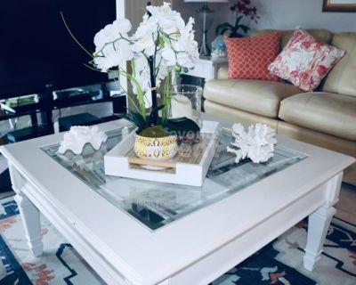 Beautifully furnished 3rd floor Bonita Springs condo