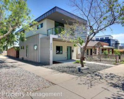3456 Mariposa St, Denver, CO 80211 3 Bedroom House