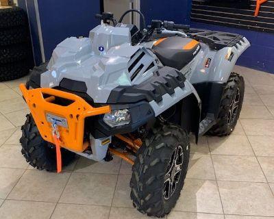 2021 Polaris Sportsman XP 1000 High Lifter Edition ATV Sport Utility Albuquerque, NM