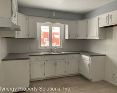 Craigslist - Apartments for Rent Classified Ads in Ashland ...