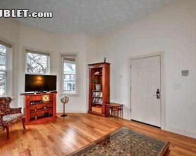 $4000 2 apartment in Roxbury