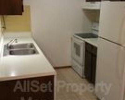 7875 W Oklahoma Ave #6, Milwaukee, WI 53219 2 Bedroom Condo