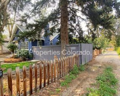 5725 W Mississippi Ave #1, Lakewood, CO 80226 6 Bedroom Apartment