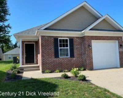 8220 Arbor Meadow Way, Louisville, KY 40228 2 Bedroom House