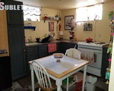 $1200 1 apartment in Denver Central