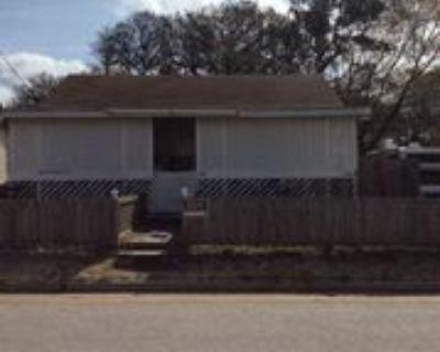 9636 11th Bay St, Norfolk, VA 23518 2 Bedroom House