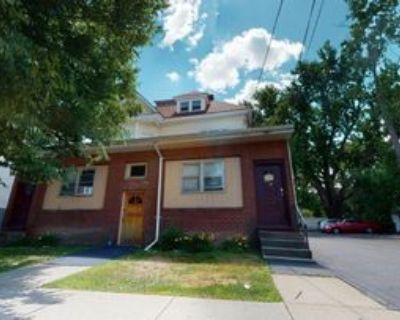 420 Delaware Ave #4, Albany, NY 12209 2 Bedroom Apartment