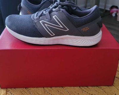 Men's New Balance Sneakers Size 8