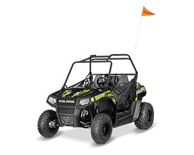 2021 Polaris RZR 170 EFI Utility Sport Albuquerque, NM