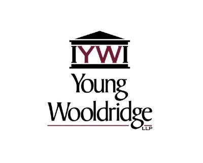 Young Wooldridge, LLP