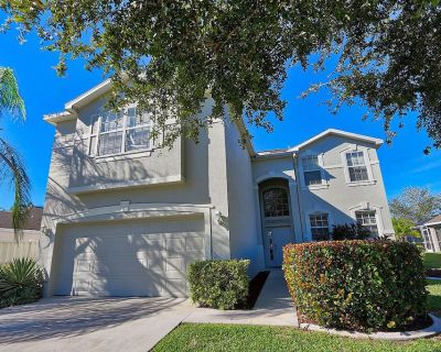 Fort Myers Weekly Vacation Home Rental with Pool Halcyon Days - Beachwalk Isles