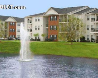 Island Park Blvd Caddo, LA 71105 1 Bedroom Apartment Rental