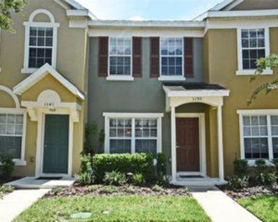 1130 Purdue Ln, Sanford, FL 32771 2 Bedroom House