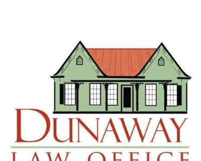 Dunaway Law Firm