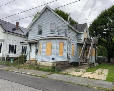 6 Bed 2 Bath Foreclosure Property in Lowell, MA 01851 - Cambridge St