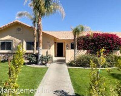 2142 N Sandra Rd, Palm Springs, CA 92262 3 Bedroom House