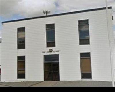 1 Harry St #Unit#2nd F, Providence, RI 02907 Studio Apartment