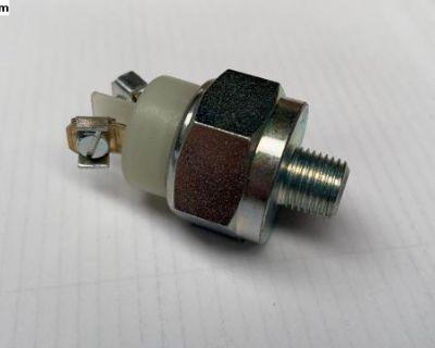 Split Screw Terminal Brake Light Switch