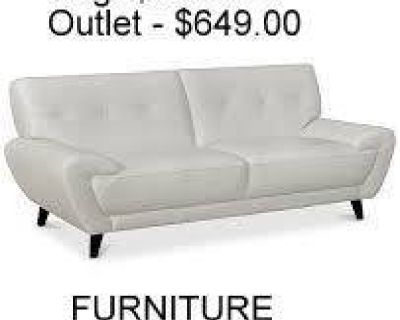 Best Furniture Outlet -  FURNITURE NOW - Leather Furniture Outlets