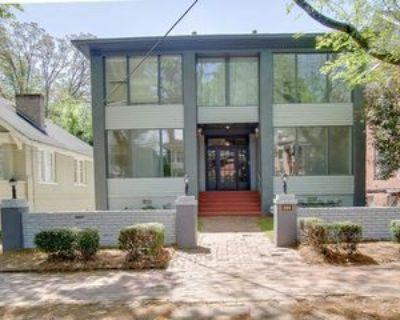323 4th St Ne #102, Atlanta, GA 30308 1 Bedroom Apartment