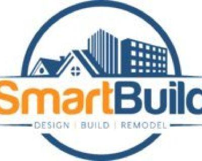 Smart Build - Hardwood Floor Contractor of Somerville MA