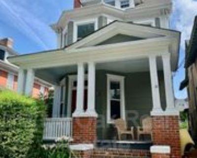 610 Redgate Ave #3, Norfolk, VA 23507 1 Bedroom Condo