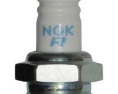 Ngk Buzhw (2147) Tungsten-electrode Spark Plug