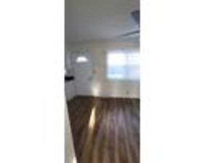 Completely Remodeled Three Bedroom Townhome