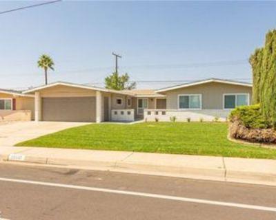 28591 Murrieta Rd, Menifee, CA 92586 3 Bedroom House