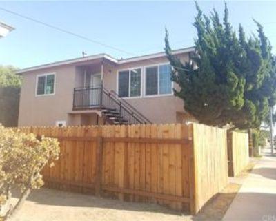 5970 Locust Ave, Long Beach, CA 90805 2 Bedroom Apartment