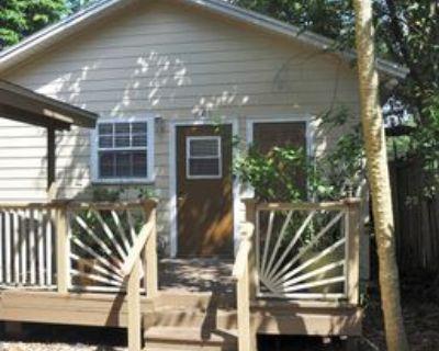 641 Woodward St, Orlando, FL 32803 1 Bedroom House