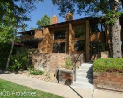9400 E Iliff Ave #252, Denver, CO 80231 3 Bedroom House