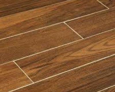 Tile & Wood Flooring Fort Myers