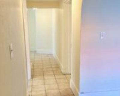 123 Centennial Avenue #B, Revere, MA 02151 1 Bedroom Apartment