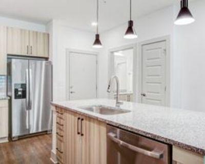 1850 Duluth Hwy.196273 #1320, Lawrenceville, GA 30043 1 Bedroom Apartment