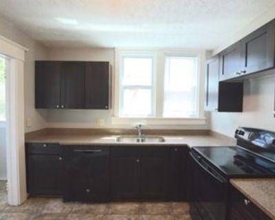 217 Hendricks Pl, Indianapolis, IN 46201 3 Bedroom Condo