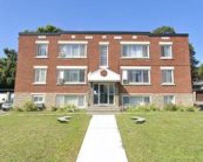 313 Irene Cres, Ottawa, ON K1Z 7J2 1 Bedroom Apartment