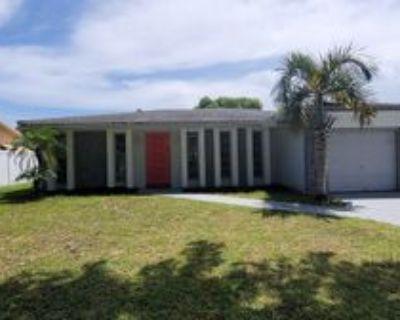 414 Southeast 4th Terrace, Dania Beach, FL 33004 3 Bedroom House