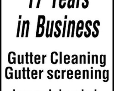 MIRACLEAN, INC 17 Years in Bus...