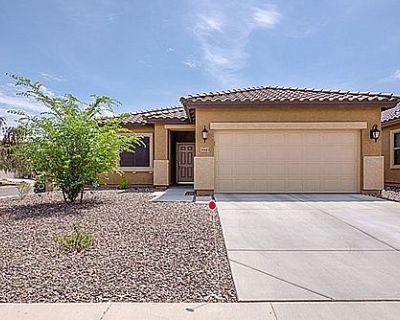 House for Sale in Queen Creek, Arizona, Ref# 5753280