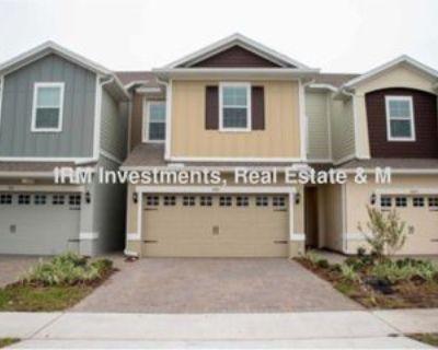 997 E 10th St, Apopka, FL 32703 3 Bedroom House