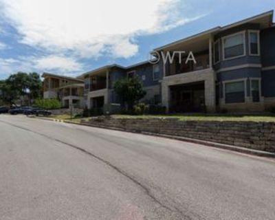 18979 Redland Rd, San Antonio, TX 78259 2 Bedroom Apartment
