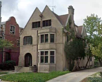 Office/Multi-Family Available or Sale or Lease